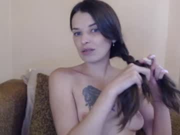 [09-07-21] milamania record webcam show from Chaturbate