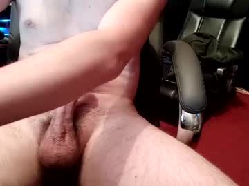 [26-09-20] wichs0r private XXX video from Chaturbate.com
