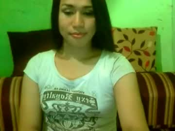 [13-09-21] luckyts_cumx record private webcam from Chaturbate.com