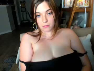 11-02-19 | spicylittlebuns webcam