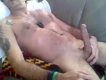 [28-03-19] guitarguyca video from Chaturbate
