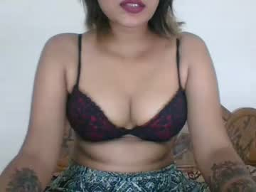 [01-06-20] lovely_bhabhi private from Chaturbate
