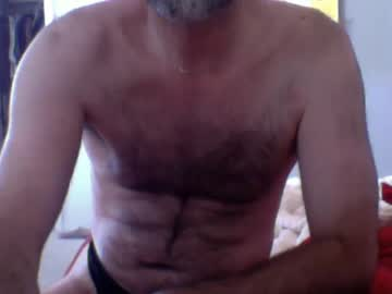 [01-06-20] yes_mam69 record private sex video from Chaturbate