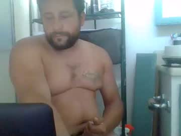 [18-06-21] antbeee1983 record video from Chaturbate.com