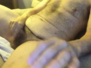[18-11-19] bille9999 webcam video from Chaturbate.com