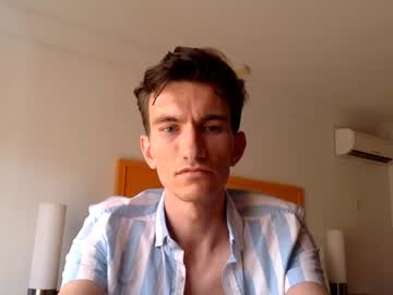 [20-02-20] brubate cam show from Chaturbate