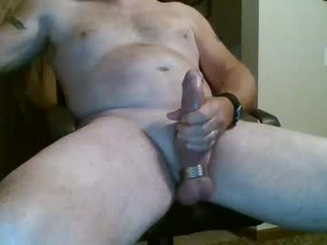 [26-10-20] rivergod61 chaturbate blowjob video
