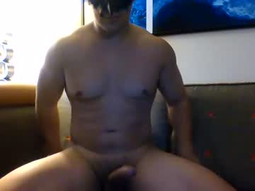 [28-09-20] s901498984s chaturbate private show