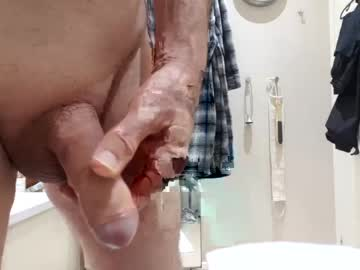 [11-09-20] wickedtomi private XXX show from Chaturbate.com