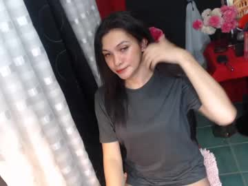 [11-08-19] calendargirl_ts_lovely chaturbate public show video