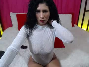 [16-07-20] felippa_brown show with cum from Chaturbate