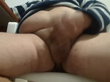 [17-11-20] bigfish22222 record private show video from Chaturbate.com