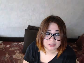 [03-07-20] angel_redhot webcam video from Chaturbate
