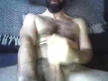 [30-05-19] leftpeg03 record private XXX video from Chaturbate.com