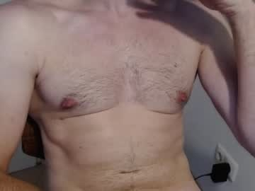 [15-07-20] lowroar cam video from Chaturbate.com