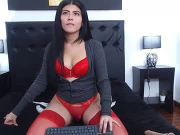 [29-03-19] ninabertini18 public webcam