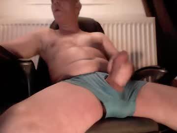 [11-12-20] tribbley public webcam from Chaturbate