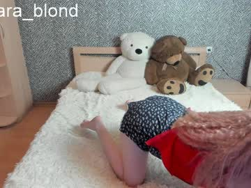 [27-01-20] varvara_ video with toys from Chaturbate