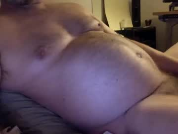 [26-02-20] fuzzed chaturbate webcam show