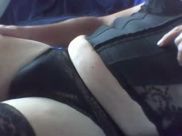 [03-07-20] 007sexiesue record private show video from Chaturbate.com