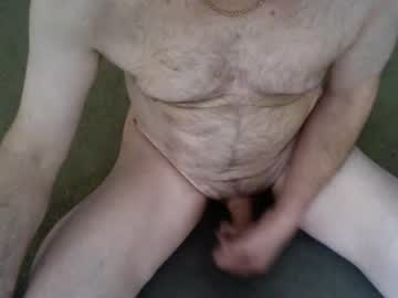[05-03-20] 00dane00 private webcam from Chaturbate.com
