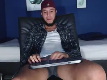 [10-11-19] edward_castle private XXX show from Chaturbate