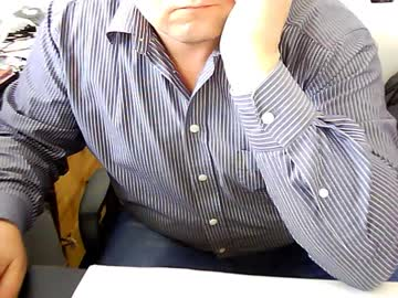 [18-07-19] vlad196868 private XXX show from Chaturbate