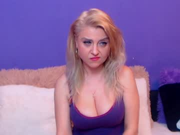 [30-05-19] xplayfulblonde show with cum from Chaturbate.com