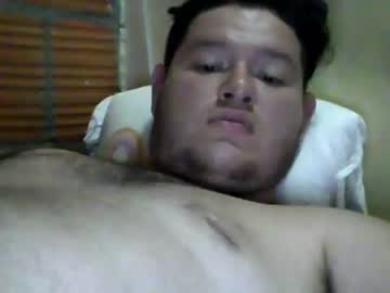 [15-04-19] 00qwe chaturbate private webcam