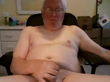 [27-07-20] badger24 chaturbate video with toys