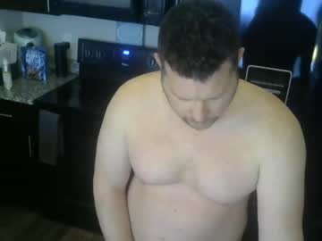 [23-03-19] poetucker1977 record cam show from Chaturbate.com