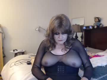 [12-07-20] anastaysa1001 record video from Chaturbate