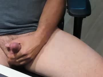 [27-10-20] crazziecanuck chaturbate private show video