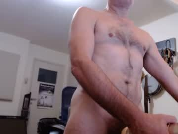 [02-12-20] dick_treat private show from Chaturbate