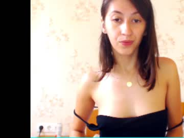 [15-07-19] krissysweet chaturbate private record