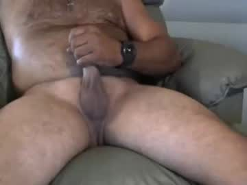 [28-05-21] riteon50 show with cum from Chaturbate.com