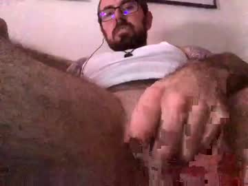 [18-01-21] spuunfun88 chaturbate video with dildo