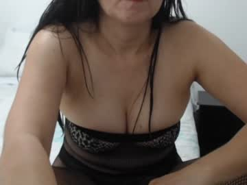 [27-09-20] ashlynx22 video from Chaturbate