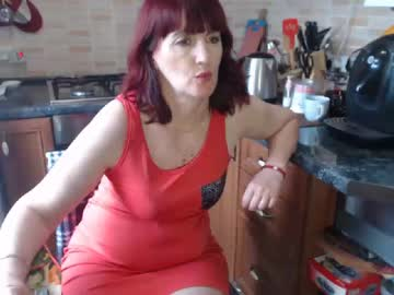 [16-06-20] hotallya private show video from Chaturbate