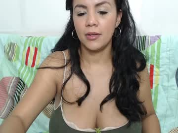 [22-06-19] pandora088 record blowjob show