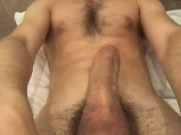 [14-05-20] george9993 record blowjob video from Chaturbate