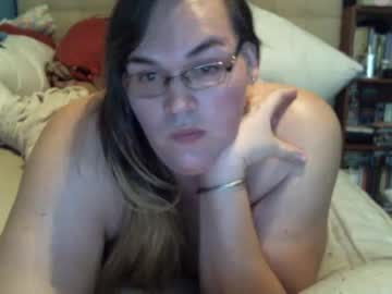 [25-08-19] trans_luvgood webcam show from Chaturbate