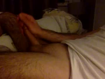 [03-06-20] bbogie private XXX show from Chaturbate.com