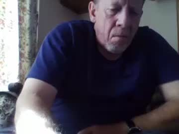 [06-09-20] courieral1 chaturbate video with toys
