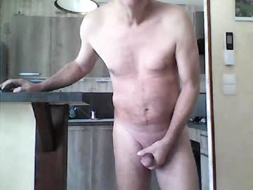[29-02-20] frenchnudistman record public show from Chaturbate