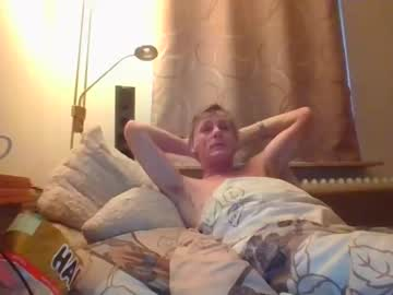 [19-12-20] shaggy1969 record private XXX video from Chaturbate