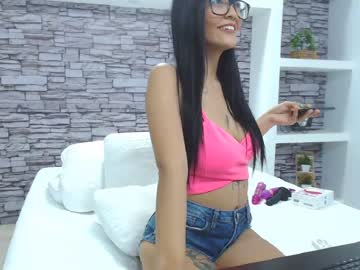 [23-07-19] lena_chambers record private from Chaturbate