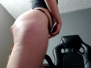 [14-02-21] priya_rose show with toys