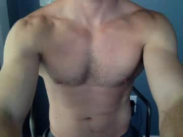 [20-04-19] runnershigh78 private sex show from Chaturbate