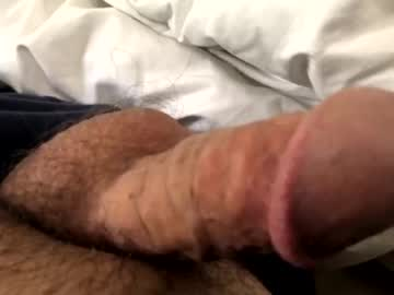 [18-05-20] 6inchboytoy private show video from Chaturbate